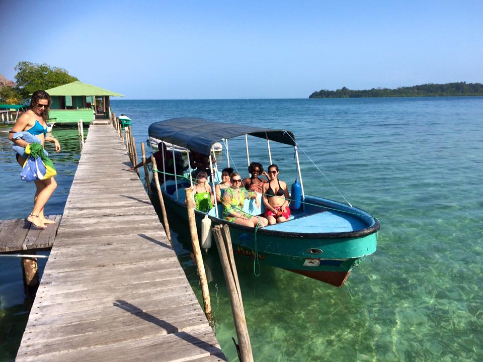 Bocas-Jan-16 (35)