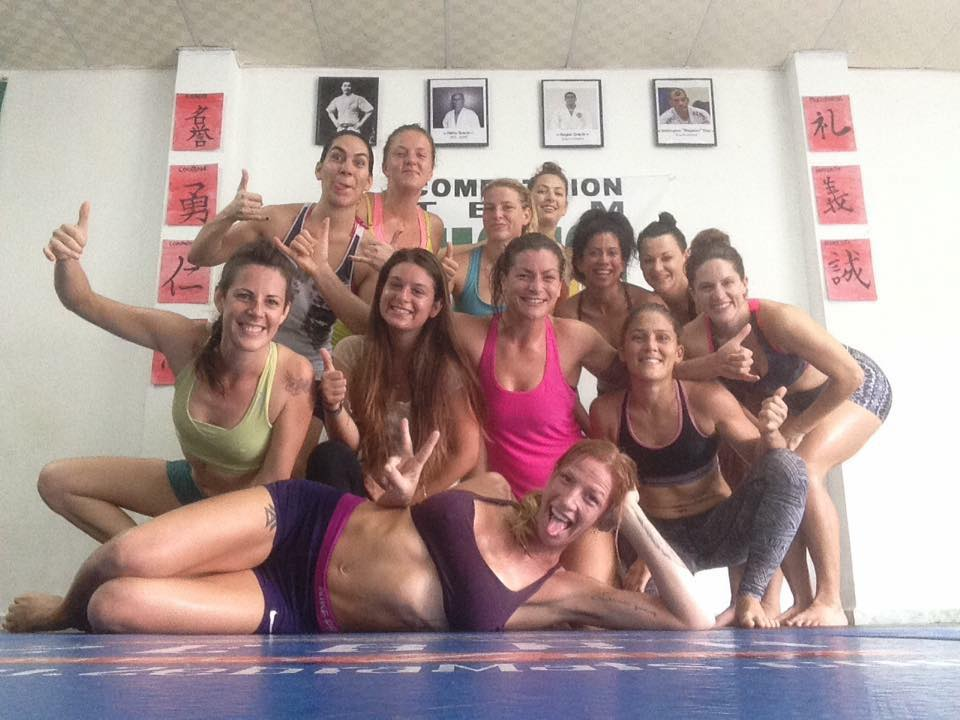 hotbikramretreats_yoga-fitness-retreat_panama_nov-dec-16-28