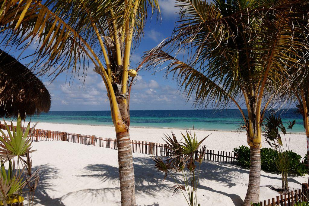 casa-om-beach