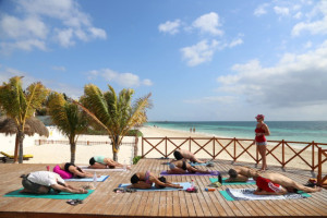 casa-om-outdoor-yoga