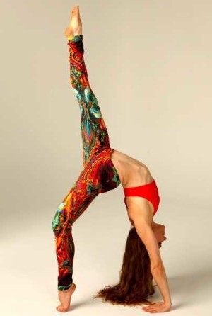 Rowena_backbend