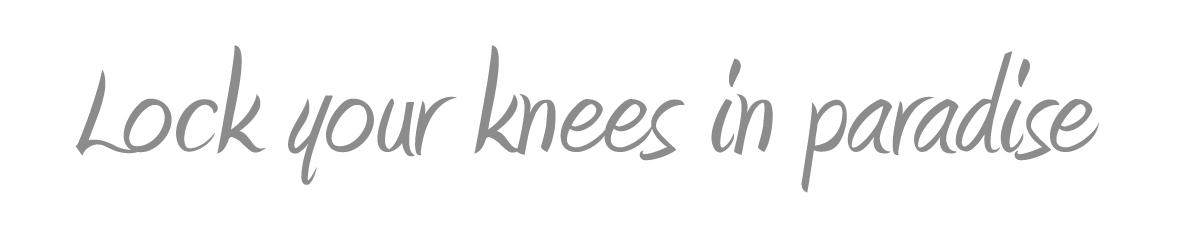 HotBikramRetreats typeface3-weiss