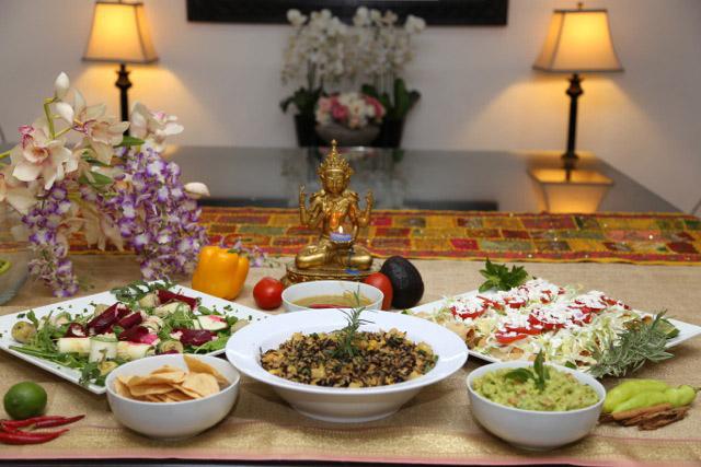 casa-om-food