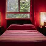 bocas-island-lodge-doubleroom