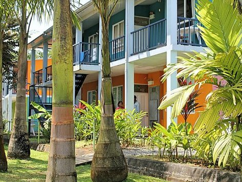 bocas-island-lodge