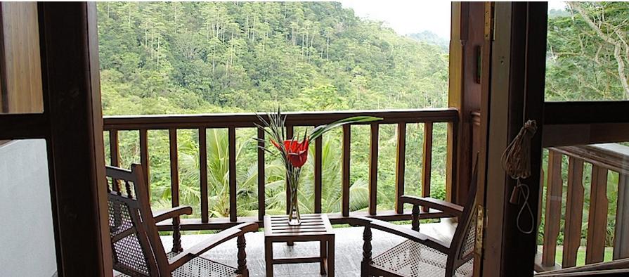 niyagama-balcony